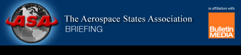 The Aerospace States Association